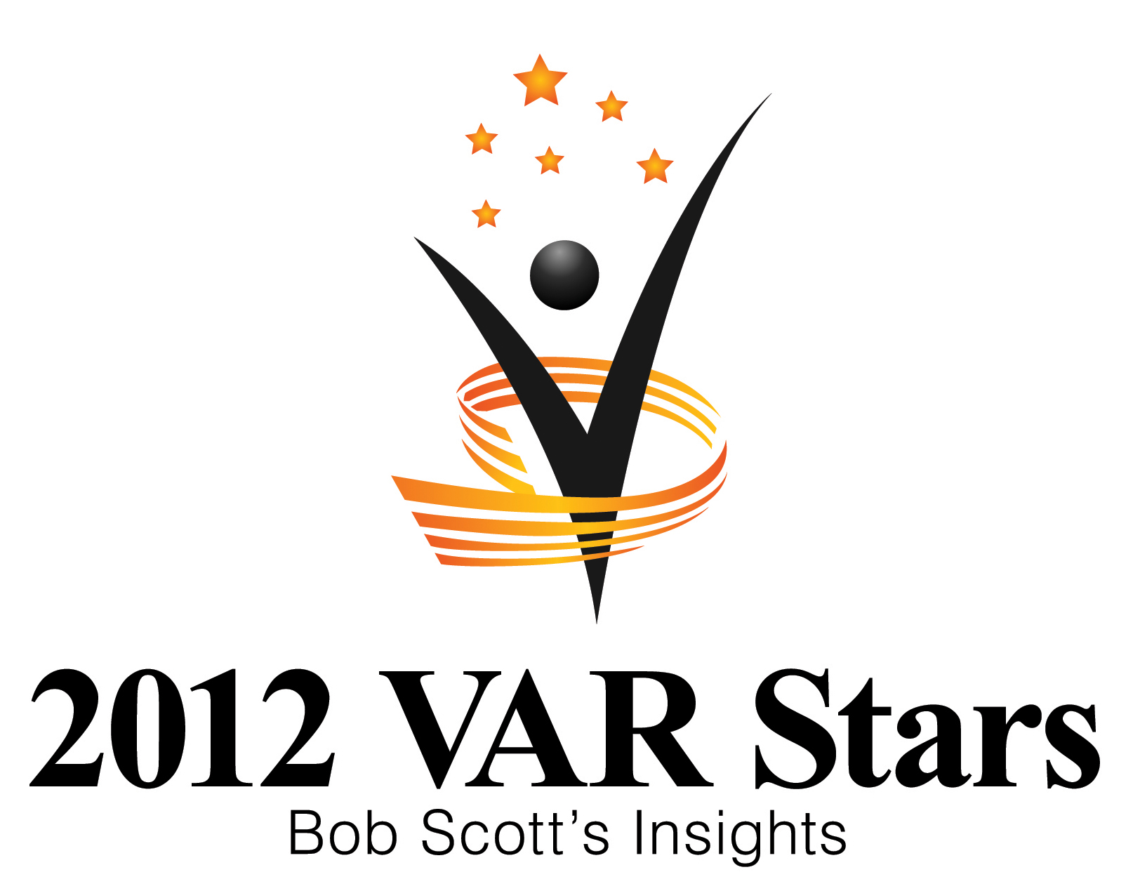 21 ERP Software Blog Members Recognized on the 2012 VAR