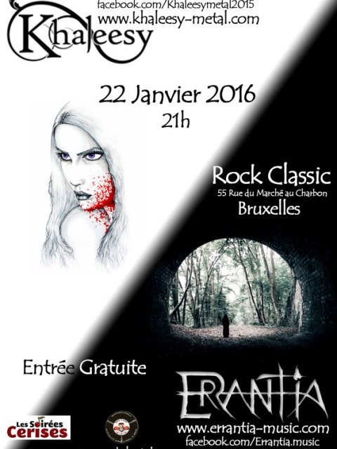 2016-01-22_rockClassic