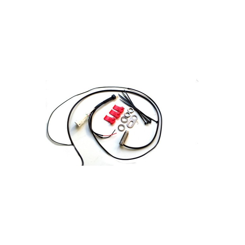 Universal Cable GPX-WSS for gear indicator Gipro X-Type