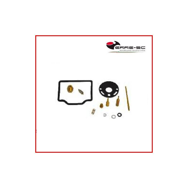 Revision carburetor kit Honda CBR 900 96-99, CBR 1000 F 93
