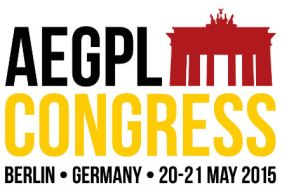 aegpl congress 2015 logo450