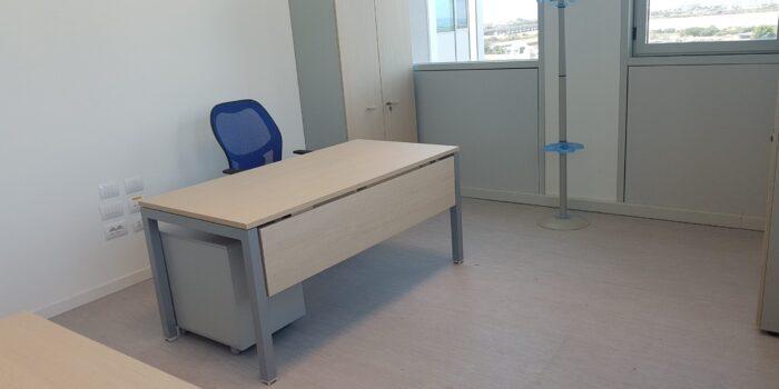 Mobili per ufficio a cagliari. Arredi Ufficio Cagliari Sardegna Errenova It