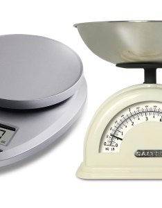 Oz to  also basic ounces grams weight conversions erren   kitchen rh errenskitchen