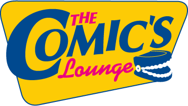 Local Events - image Comics-Lounge on http://www.errols.com.au