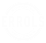 Errols Logo