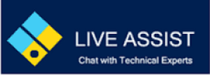 live assist