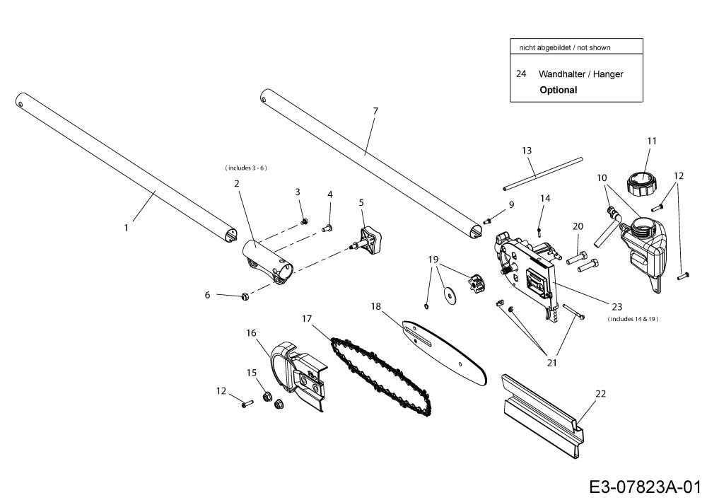 medium resolution of vl1500 c90t 20052006 usa wiring harness schematic partsfiche mtd motor ersatzteile 753 auto electrical wiring diagram