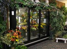 Send flowers to Platteville or Dickyville WI with a top ...