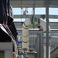 Piping Systems (12)
