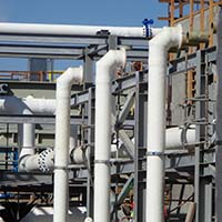 Piping Systems (14)