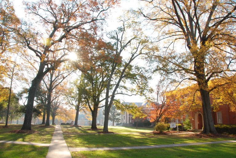 fall-reid-hall