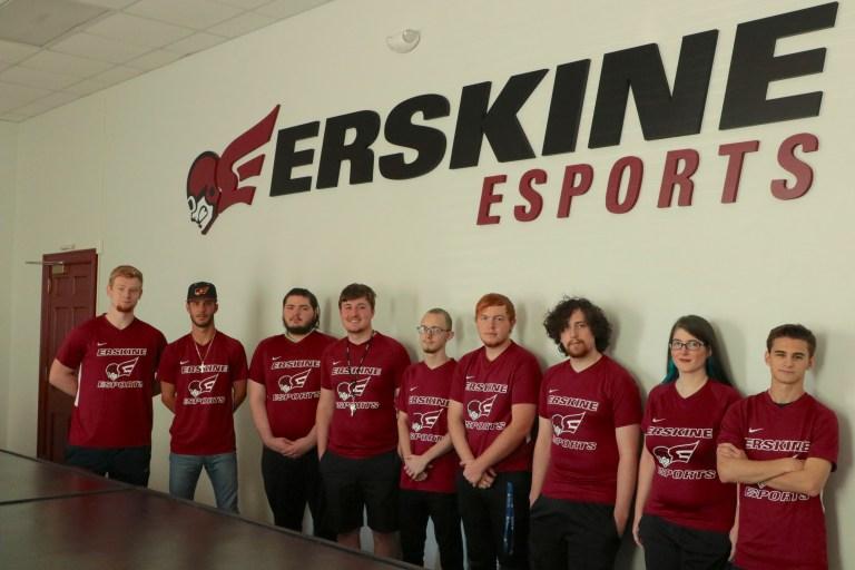 Esports group pic ed. jg