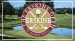 2021 Erskine Open