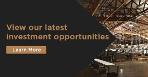 View our latest investment opportunities