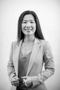 Wendy Ryan Kidd-mortgage broker