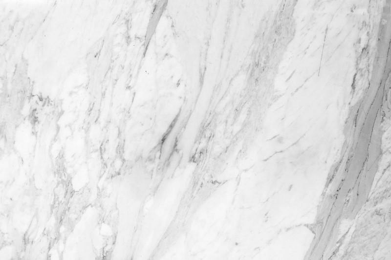 5 facons d entretenir le marbre blanc