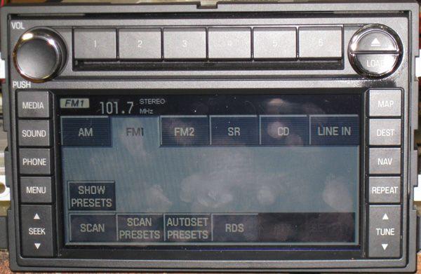 Volvo 850 Radio Wiring Diagram Furthermore Volvo 850 Radio Wiring