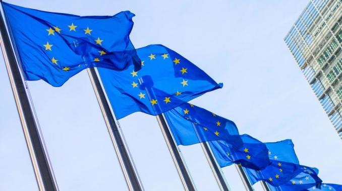 ΕΕ: Συνάντηση των Επικεφαλής των Γραφείων του Σαρλ Μισέλ και της Ούρσουλα Φον Ντερ Λάιεν με τον Σύμβουλο Εθνικής Ασφάλειας των ΗΠΑ