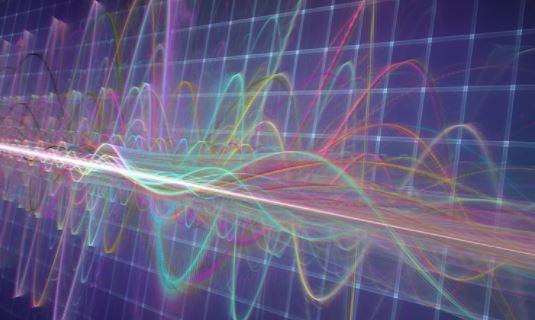Παράξενα, φωτεινά, ραδιοκύματα φθάνουν στη Γη – Για ασυνήθιστο φαινόμενο μιλούν οι επιστήμονες
