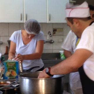 Paella2