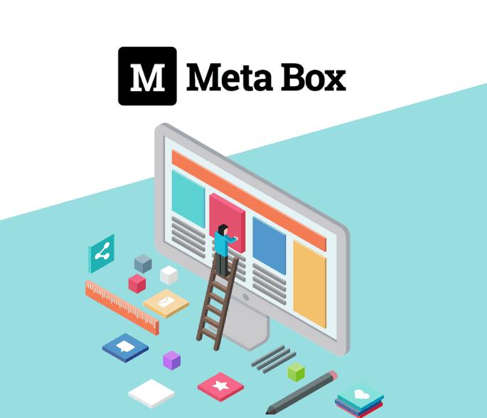 Add Meta Box in Custom Post Type