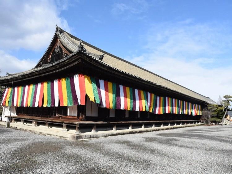 Veelgestelde vragen over Japan: Welke hoofdstad heette tot 1868 Edo?