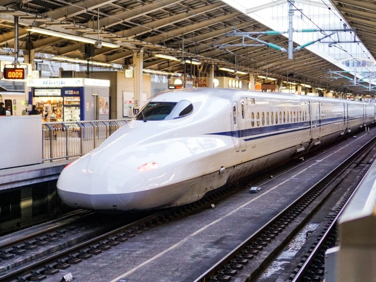 Japanse cultuur: discipline