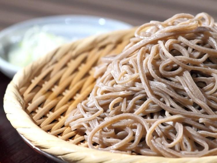 6 goede Japanse kookboeken