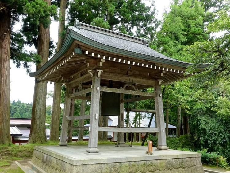 Chuson-ji