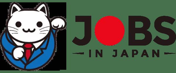 JobsInJapan.com