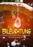 Erleuchtung Cover