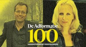 adfo_100