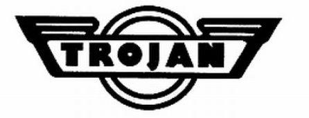 trojan-logo