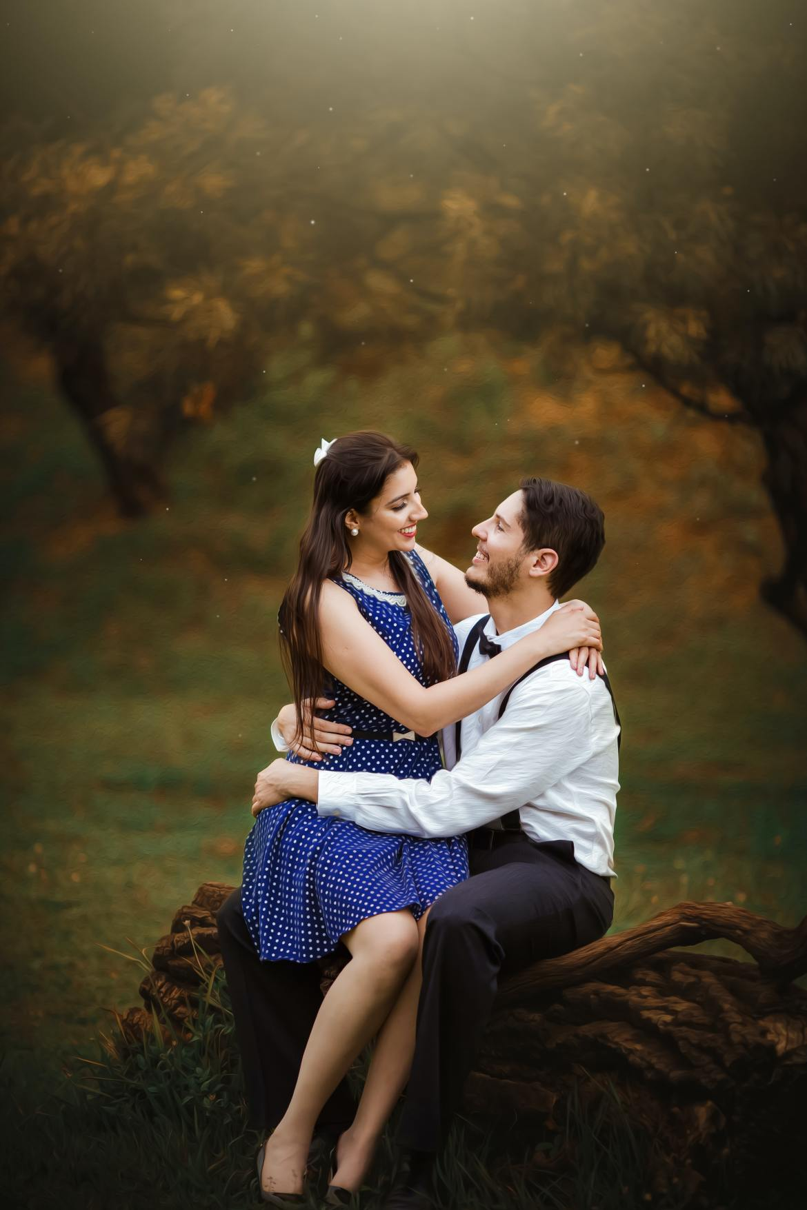 Your Concept Of Marriage Is Going To Make or Mar You (part 2)