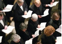 Kirchlich heiraten  Erzbistum Kln