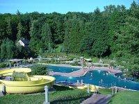 Freibad dorfhain wassertemperatur  Schwimmbadtechnik