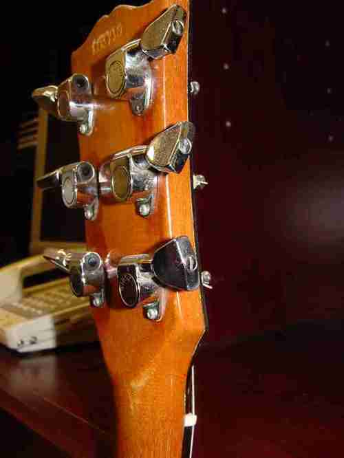 small resolution of the gibson es 335 2010 june on yamaha wiring harness sg wiring