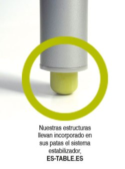 es-table.es_4R_03