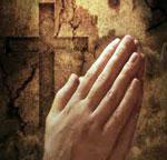 Creo en un solo Dios...