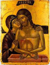 ¿Cómo contemplar el Corazón de Jesús y el Corazón de María?