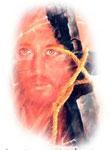 Jesús, signo de contradicción