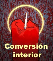 Orad sin cesar por la conversión de los corazones