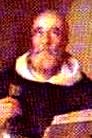 Raimundo de Peñafort, Santo