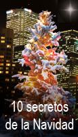10 Secretos de la Navidad para una sociedad posmoderna
