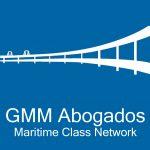 GMM Abogados | Maritime Class Net SQ Logo ES