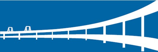 GMM Abogados Logo Muelle