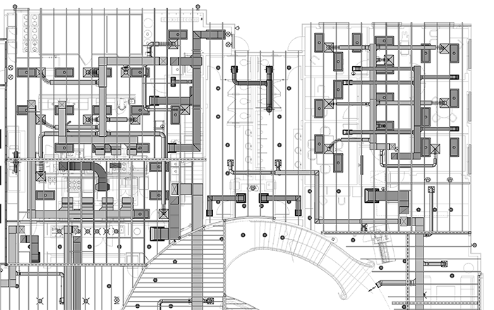 Structural  Mechanical  Electrical  Plumbing