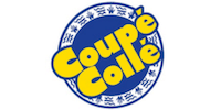 Logo Coupe Colle