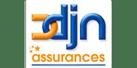 Logo DJN