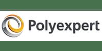 Logo Polyexpert